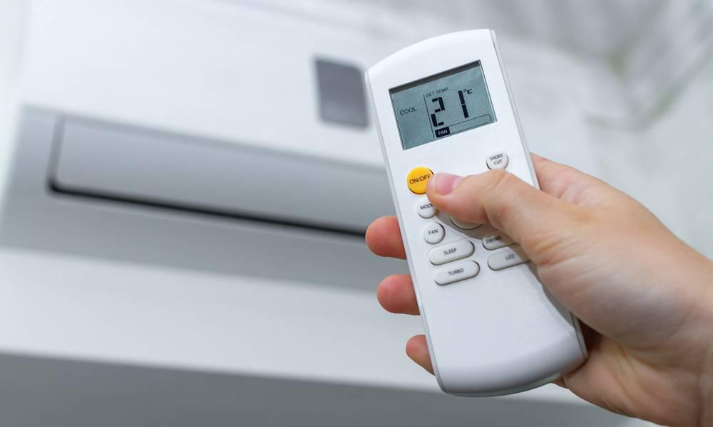 Ocellis Energies | Climatisation & pompe à chaleur