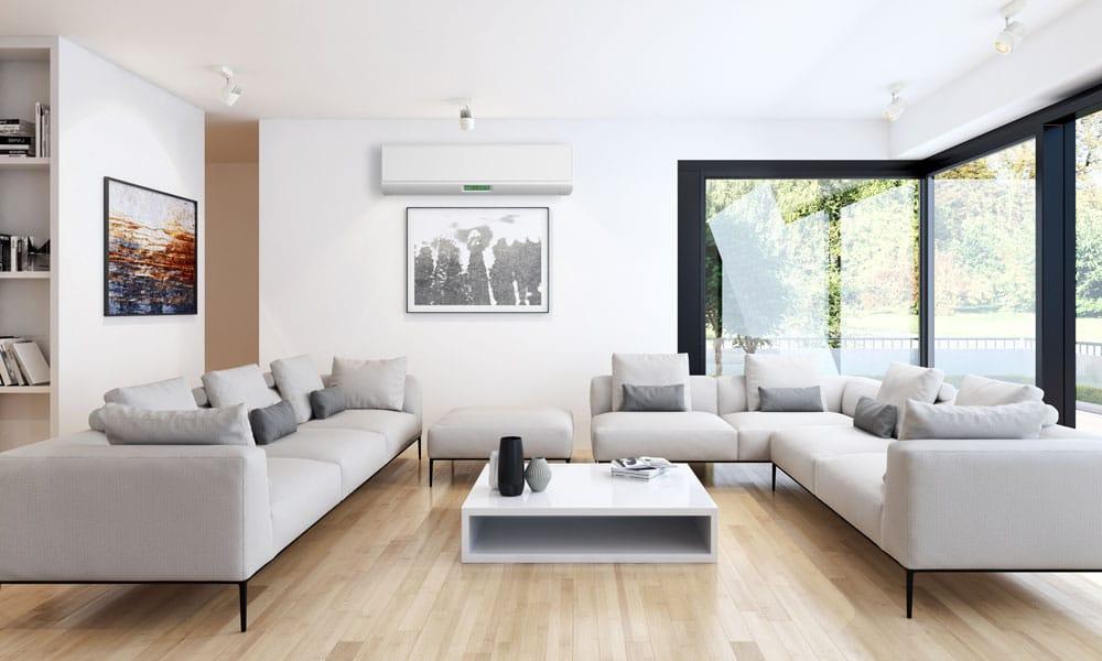 Climatisation maison : laquelle choisir ?