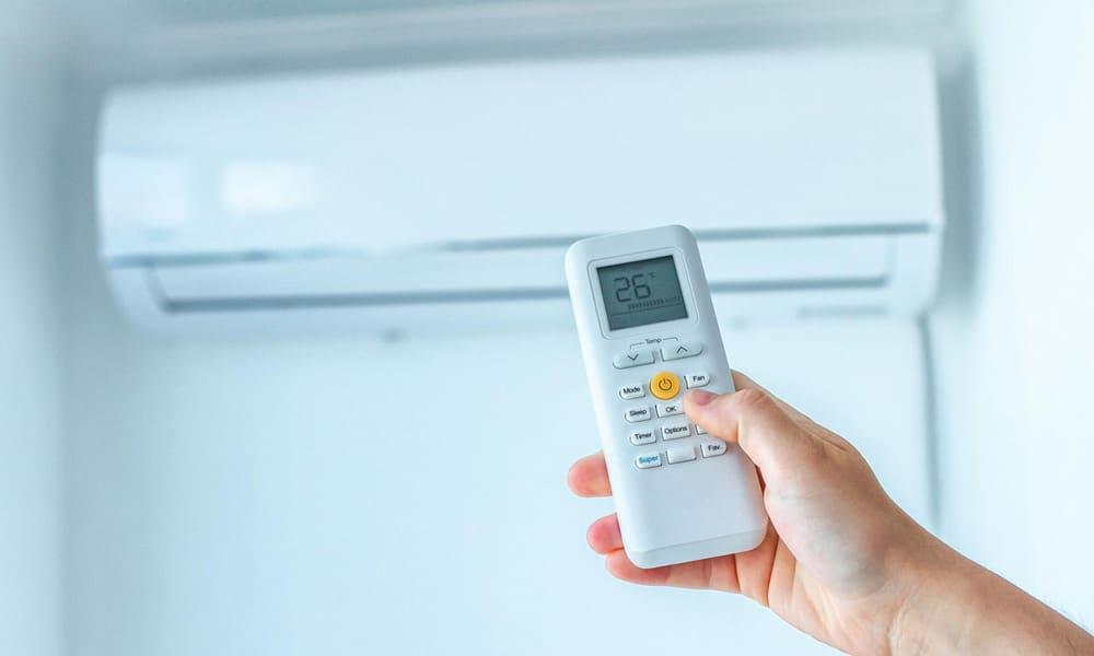 Quel est le prix d'une climatisation réversible