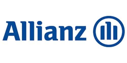 Ocellis Energies | Allianz