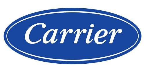 Ocellis Energies | CARRIER