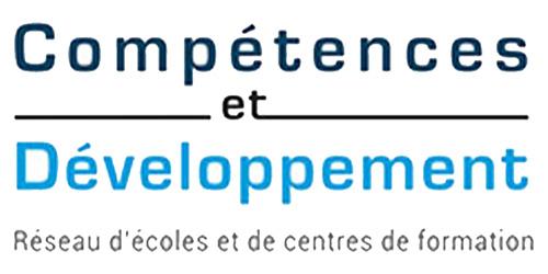 Ocellis Energies   Compétences et Développement