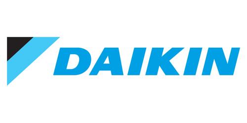 Ocellis Energies | DAIKIN