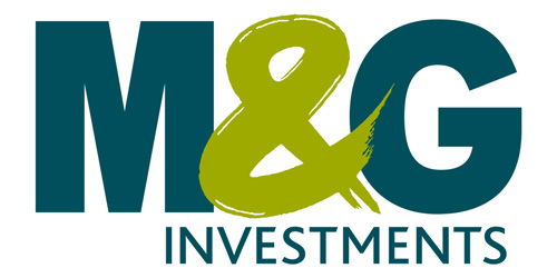 Ocellis Energies   M&G INVESTMENTS