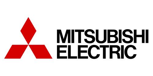 Ocellis Energies | MITSUBISHI ELECTRIC