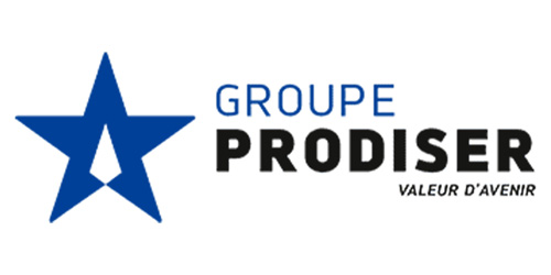 Ocellis Energies   Groupe Prodiser
