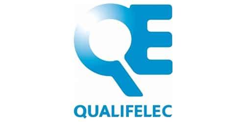 Ocellis Energies | QUALIFELEC