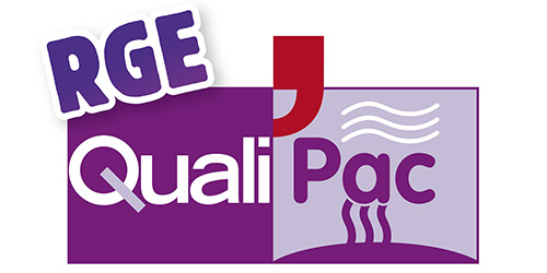 Ocellis Energies | Label RGE QUALIPAC