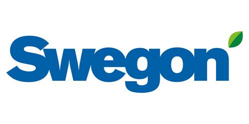 Ocellis Energies | SWEGON