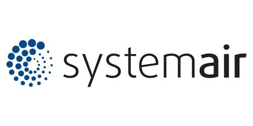 Ocellis Energies | SYSTEMAIR