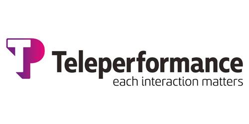 Ocellis Energies   TELEPERFORMANCE