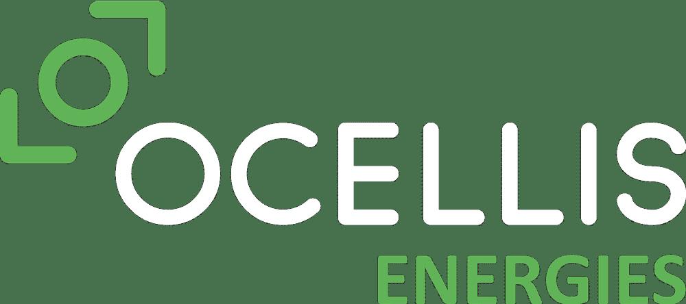 Ocellis Energies | expert en climatisation et ventilation