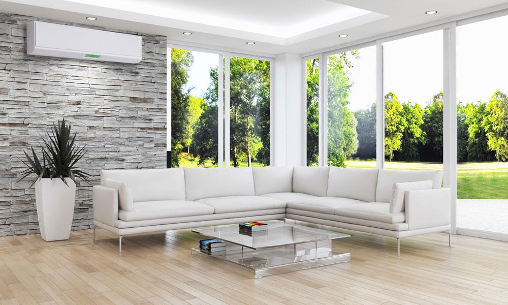Ocellis Energies | Confort, qualité de l'air, économies d'énergies