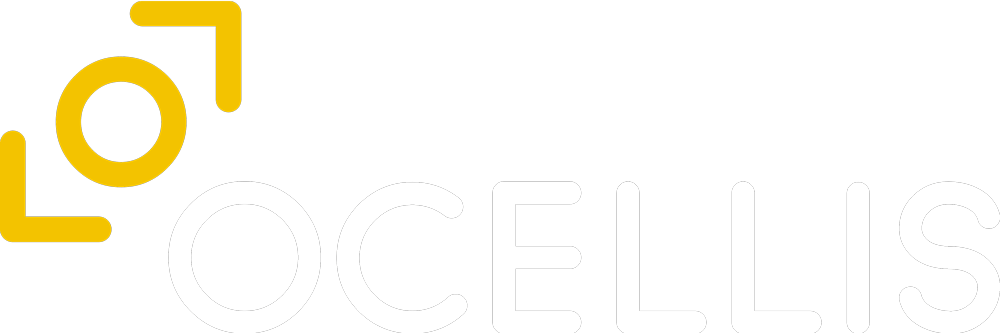 Groupe Ocellis