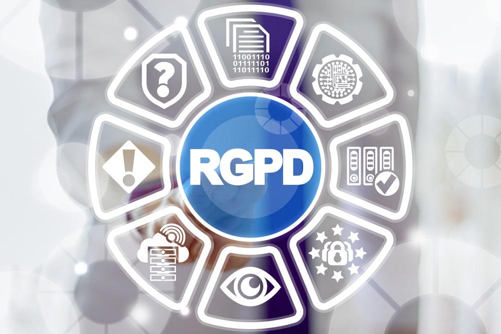 Ocellis Energies | RGPD
