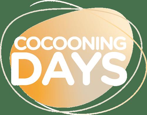 Ocellis Energies   Daikin Cocooning Days - Octobre 2021