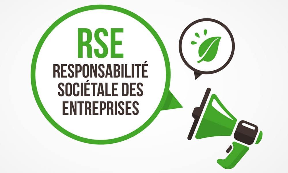 Ocellis Energies | Politique RSE