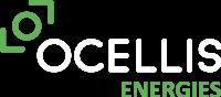 Ocellis-Energies_logo-b